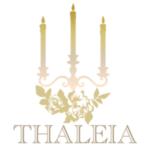 名古屋 クレイクラフト クレイフラワー キャンドル教室 Atelier Thaleia
